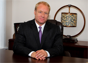 Criminal Defense Lawyer Westerville