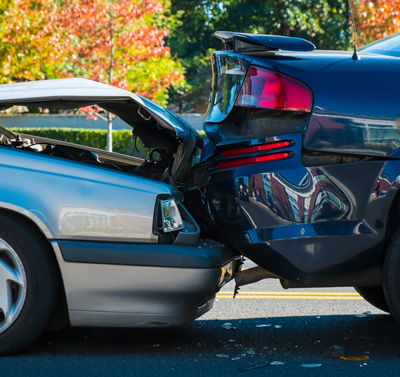 Personal Injury Lawyer Delaware County - Ohio Accident Attorney | Mango Law LLC - personalinjury(1)