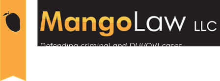 Mango Law LLC